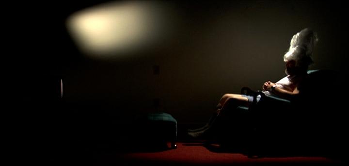 motel_room_master