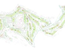 Carmel | North Course