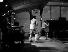 Organik Musik | 'The Convo'