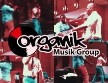 Organik Musik | 'OMG' Promo