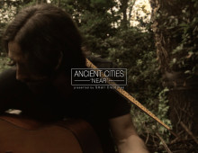 Ancient Cities | 'Near'