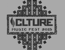 CLTure Music Fest 2015 Promo 1