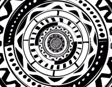 LONGSHOREMAN | Album Promo