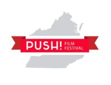 PUSH! Film Festival | Promo