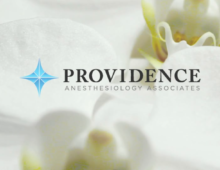 PAA | Epidural Video