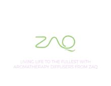 ZAQ | Lifestyle Video (30 secs.)