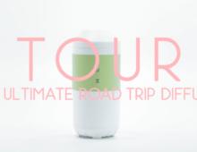 ZAQ | Tour
