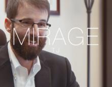 ZAQ Mirage Diffuser | TJ