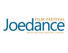 Joedance Film Festival | 2016