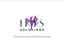 IRIS Solutions | Marketing Video