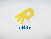 eMite | Marketing Video